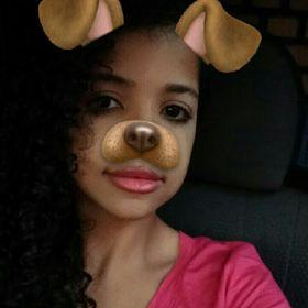 Izabella Alves