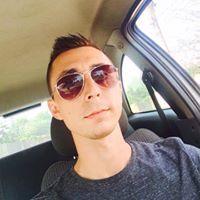 Lucario Mike