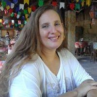 Raquel Da Silva Lemos