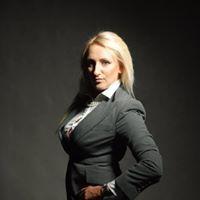 Anna Oplatek
