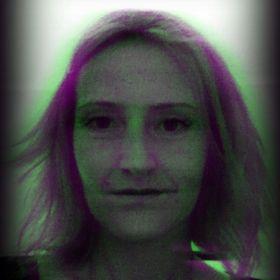 Rachel Linke