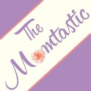 The Momtastic