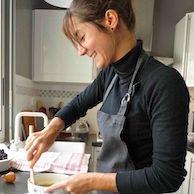 Création et Stylisme Culinaire