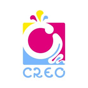 CREO officina creativa
