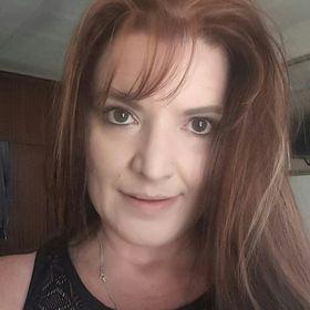 Rosalie Porgieter