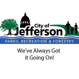 Jefferson City Parks & Recreation