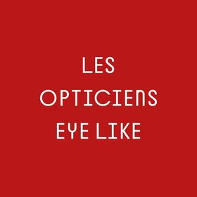 5d21ecbfa6cd0 Les Opticiens Eye-Like (eyelikelesopticiens) on Pinterest