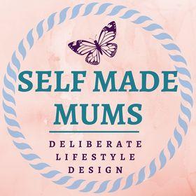 Self Made Mums