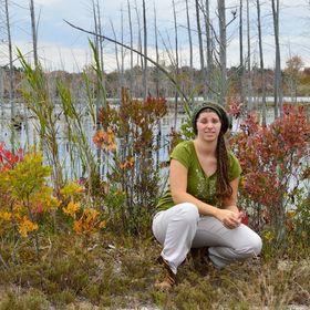 Lizabeth Carl Photography