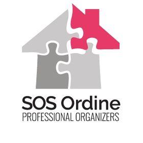 SOS Ordine Soluzioni per la vita di tutti giorni