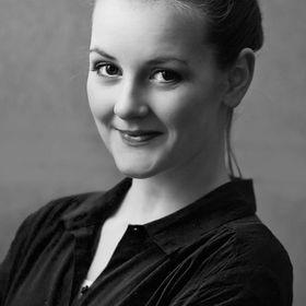 Fotograf Sofia Röjder