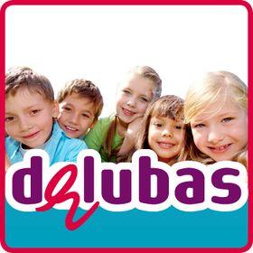 Delubas