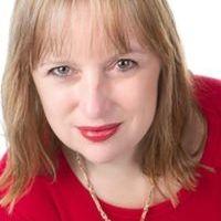Angelique Hartnett