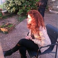Anna De Piero