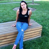 Claudia Limas Reyes