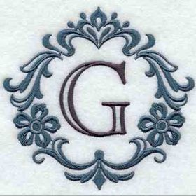 G Clay