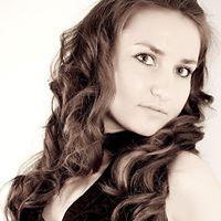 Natalya Kravchuk