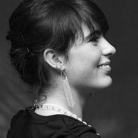 Karolina Donderowicz