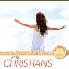 EFT for Christians
