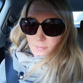 Anna-Krista Sorvoja