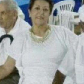 Beatriz Cañaveral