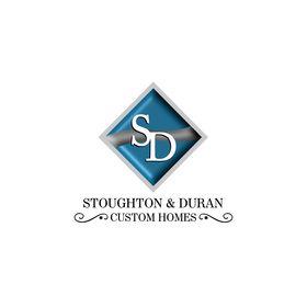 Stoughton and Duran Custom Homes
