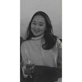 Sumin Cho