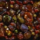 Fire Agate US