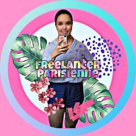 Freelancer Parisienne