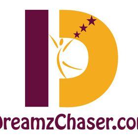 Dreamz Chaser
