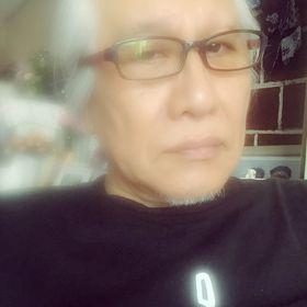 Kazuyuki Mori