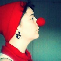 Alice Devillers
