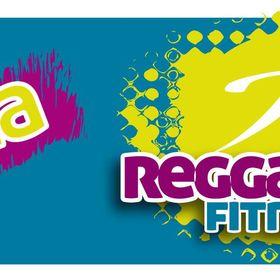 Reggaeton Fitness®