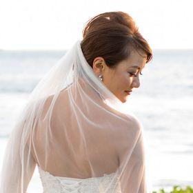 Sugar Beach Events - Maui Weddings and Events