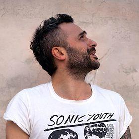 Davide Rino Rossi