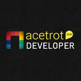 Acetrot