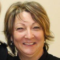 Christine Szloboda