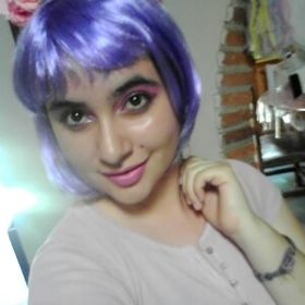 Areli Alvarado