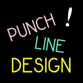 Punch Line Design