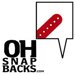 Ohsnapbacks.com