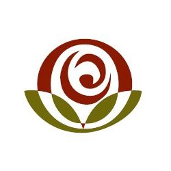 Rose Dental Group