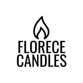Florece Candles