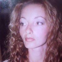 Evgenia Haralambous