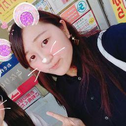 菜那 高見 Nana Takami のアイデア Pinterest