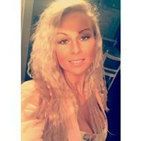Ilona Ilona