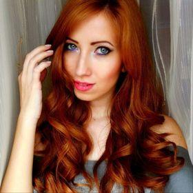 Emma Harte