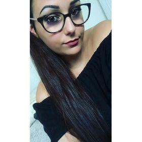 Melanita