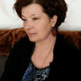 Barbara Szlendak