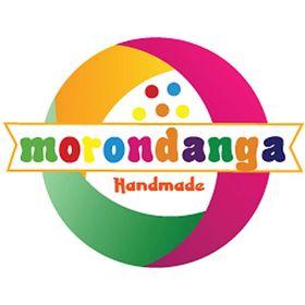 MORONDANGA P.M.