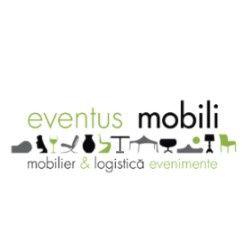 Eventus Mobili
